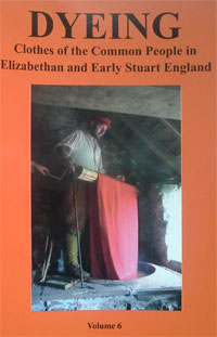 Front Cover of The Users manual (Stuart Clothing)